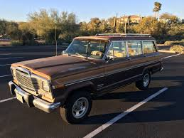 1970 jeep wagoneer interior a family 4wd 1979 jeep wagoneer