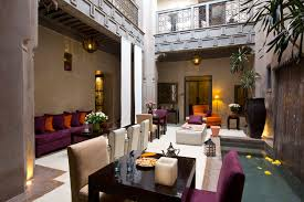 morocco properties real estate in morocco mauresque immobilier