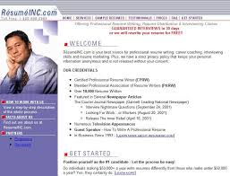 Online Resume Writer by Online Resume Writer Reviews