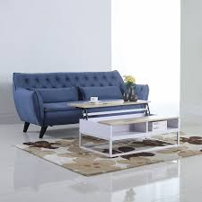 amazon com modern and simply designed lift top coffee table