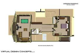 lakeridge custom home u2013 mccall idaho u2013 virtual design concepts