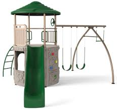 Backyard Swing Sets For Kids by The Best Swing Sets For Older Kids