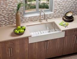 Best Its Hip To Be Square Images On Pinterest Stainless - Sink designs for kitchen