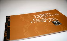 memorial book commemorative book the memorial 21xdesign
