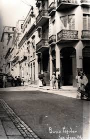 334 best spanish fly images on pinterest puerto ricans spanish