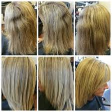 cut before dye hair design cut color 59 photos 19 reviews hair salons daly