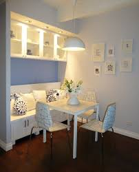 Dining Bench With Storage 11 Best Custom Built Bench Images On Pinterest Bench Bench