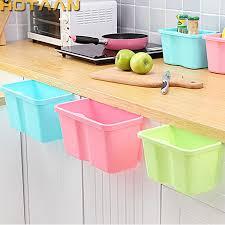 Kitchen Cupboard Garbage Bins by Online Get Cheap Garbage Bin Kitchen Aliexpress Com Alibaba Group