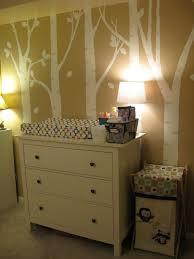 Ikea Kullen Dresser 3 Drawer by Furniture Top Notch Image Of Furniture For Bedroom Furnishing