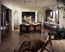 Eat In Kitchen Table Eat In Kitchen Table Light Wood Kitchen Island Top Geometric Tiles