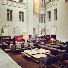 nobis hotel stockholm u2014 ftfs