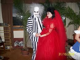 lydia beetlejuice wedding dress lydia deetz beetlejuice by sunseenli acparadise com