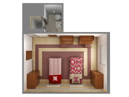 bedroom blueprint maker free nrtradiant com