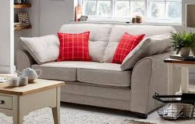 Pennie Sofa Fabric Sofa Beds In A Range Of Styles U0026 Designs Dfs