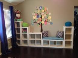 Storage Units For Kids Rooms by Best 25 Toy Storage Ideas On Pinterest Kids Storage Living