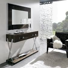 modern console tables with drawers london collection modern designer console table juliettes