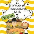 math worksheets 2nd grade enrichment worksheets math enrichment