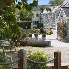 Holiday Barns In Devon Holiday Cottages In Devon Family Holidays In Devon Compton