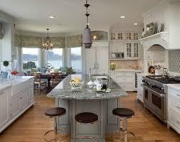 my kitchen design design my kitchen best of cool designing my kitchen 93 with