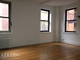 One Bedroom Apartments Nyc by 65 Best Upper East Side Nyc Apartment Rentals Images On Pinterest