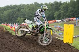 pro motocross results results sheet muddy creek motocross feature stories vital mx