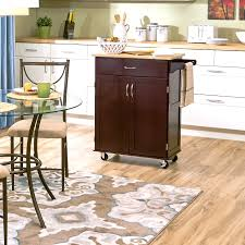 floor and decor arvada co floor and decor arvada best of floor and decor arvada co 28 images