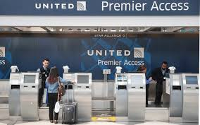 united airlines baggage allowance what to know about united airlines baggage fees travel leisure