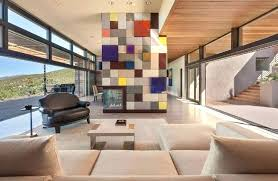how to choose colors for home interior how to choose paint colors for your home interior apartment