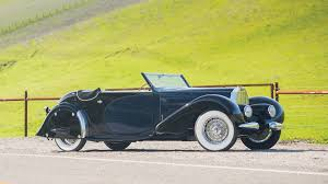 vintage bentley coupe best vintage ragtops for soaking up ultraviolet the drive