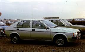 lexus ls nairaland amazing nigeria cars used in the 90 u0027s photos car talk 2 nigeria