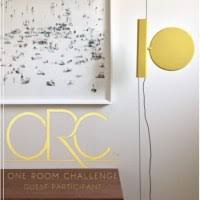 fall 2017 one room challenge guest participants week fall 2017 one room challenge guest participants week 4 calling