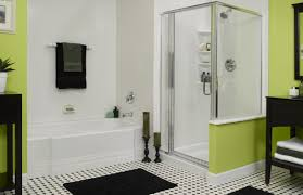Shower Stalls For Small Bathrooms by Shower 36 36 Gael Square Shower Tray Amazing Small Shower Base