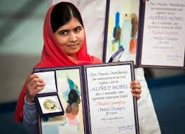 justin bieber all around the world rtl rtl today life nobel laureate malala global icon of girls