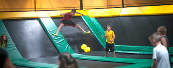 town east mall thanksgiving hours rockin u0027 jump trampoline park el paso east family fun