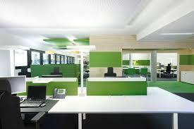Design Interior Software by Case Studies Vectorworks