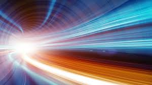Speed Of Light In Vaccume Who Determined The Speed Of Light Ask History