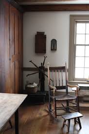Colonial Dining Room 315 Best Primitive And Colonial Dining Rooms Images On Pinterest