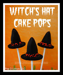 How To Make Halloween Cake Pops 100 Cake Pops Halloween Ideas 163 Best Jack Skellington
