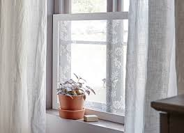 diy window privacy film 21 home hacks that are crazy enough to