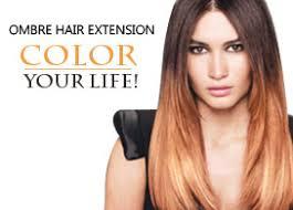 hair extensions canada hair extensions canada remy hair extensions toronto