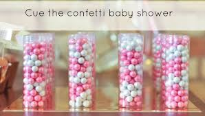 special homemade baby shower gifts ideas horsh beirut