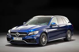 vwvortex com 2015 mercedes benz c63 amg and c63 amg s revealed