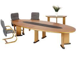 Office Boardroom Tables Office Boardroom Ofb Furniture Sales Inspire Furniture Rentals