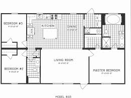 double wide homes floor plans 50 awesome single wide mobile homes floor plans and pictures