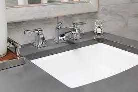 kitchen faucets vancouver faucet bathroom renovation eagle crt ensuite vancouver