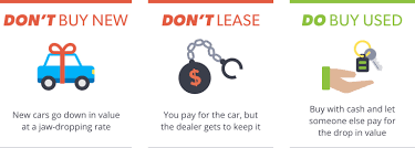 10 steps to leasing a is your car worth repairing or should you replace daveramsey com