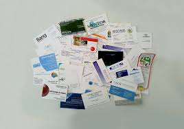 buinsess card tips business card tutorials the business card