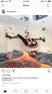instagarten an instagram account that photoshops ina garten u0027s