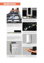 taobao cheap price small laser cutting machine with low router cnc