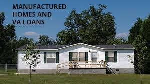manufactured home costs va mobile home loan buy a manufactured home with zero down